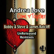 Andrea Love - Come Together - Traxsource.com - Download Underground House and Electronic Music in WA…