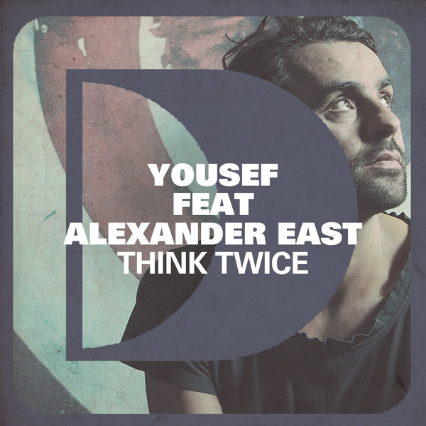 Check out Think Twice on Traxsource
