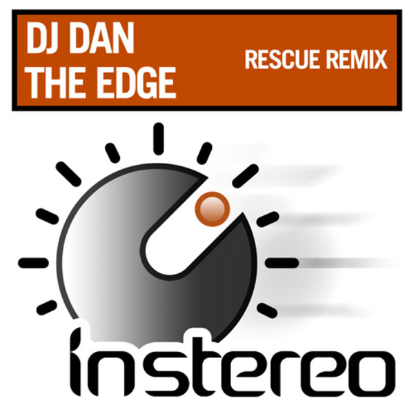 Check out The Edge (Rescue Remix) on Traxsource