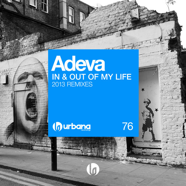 Check out In & Out Of My Life '2013 Remixes' on Traxsource