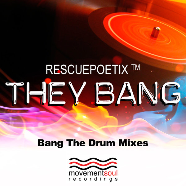Deepersoul blog deep soulful house music june 2013 for Banging house music