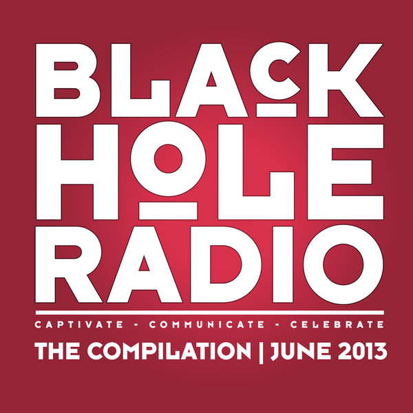 Black Hole Radio June 2013