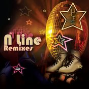 NLine Remixes