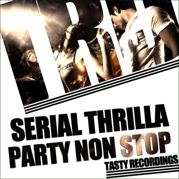 Предварительный просмотр песен из альбома Party Non Stop - Single исполните