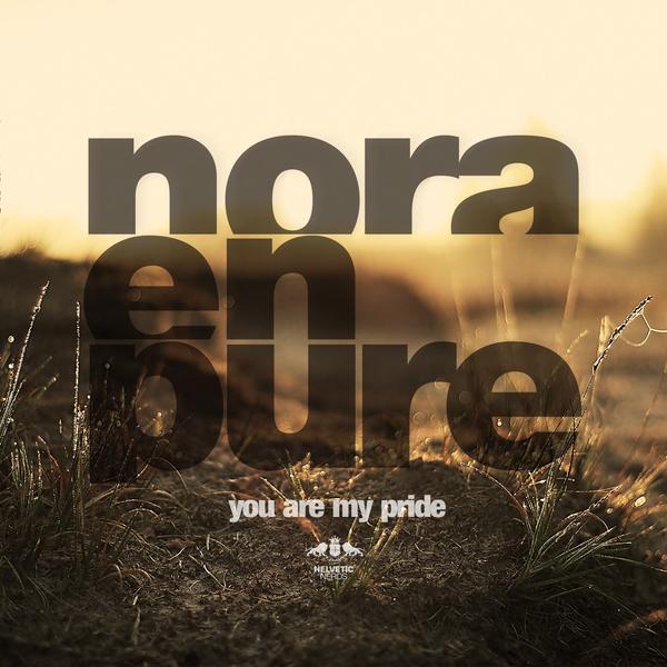 nora pure pride radio lyrics