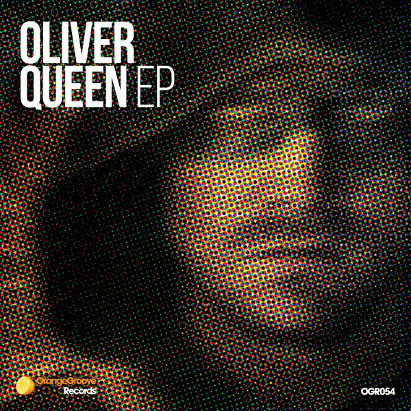 Oliver Queen - What's It Gonna Be (Original Mix)