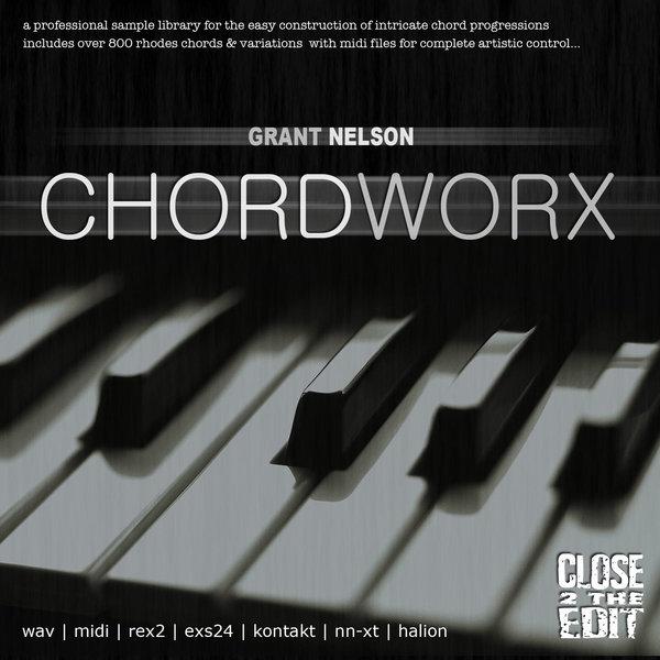 Piano Samples Wav