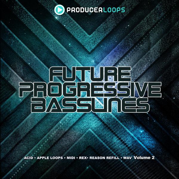 New Scott Diaz Loopmasters Pack, Producer Loops + More