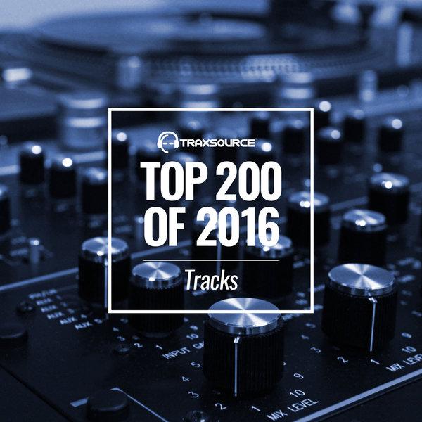 top liste musik 2016