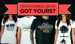 https://jojoelectroclothing.com/product/traxsource/?ref=traxsource