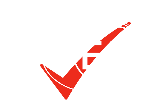 afem-approved